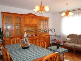 Piso 4 habitaciones, Lamas de Prado-Castiñeiro, Lugo, Lugo