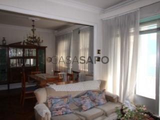 Ver Piso 5 habitaciones en Lugo