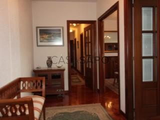 Piso 3 habitaciones, Avd Coruña2 (Yelmo), Lugo, Lugo