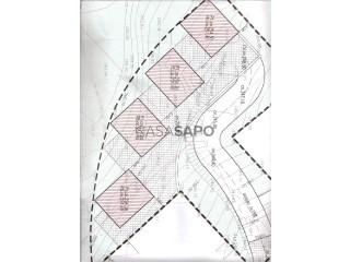 Ver Terreno Urbano, Venda do Pinheiro, Milharado, Mafra, Lisboa, Milharado em Mafra