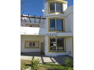 Ver Apartamento T3, Castro Verde e Casével em Castro Verde