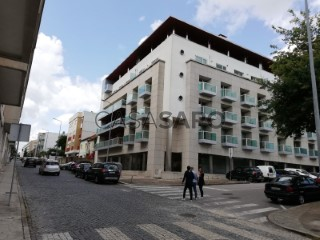 See Apartment 5 Bedrooms Duplex With garage, Braga (São Víctor), Braga (São Víctor) in Braga