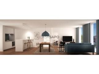 Ver Apartamento, Braga (São Vicente), Braga (São Vicente) en Braga