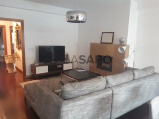 Ver Apartamento T2, Nogueiró e Tenões, Braga, Nogueiró e Tenões em Braga