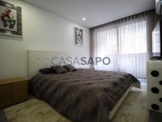 Ver Apartamento T2, Encosta do Bom Jesus (Tenões), Nogueiró e Tenões, Braga, Nogueiró e Tenões em Braga