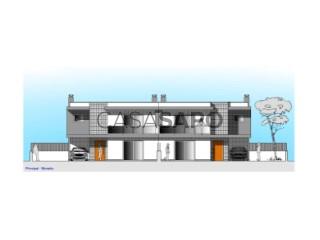 Voir Maison Jumelée 5 Pièces Duplex avec garage, Azeitão (São Lourenço e São Simão) à Setúbal
