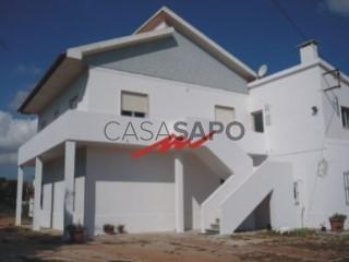 Ver Casa 6 habitaciones Con garaje, Cadaval e Pêro Moniz, Lisboa, Cadaval e Pêro Moniz en Cadaval