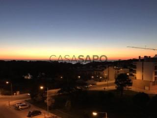 See Apartment 4 Bedrooms with garage, Charneca de Caparica e Sobreda in Almada