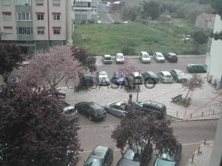 Ver Apartamento T4 Com garagem, Queluz (Monte Abraão), Massamá e Monte Abraão, Sintra, Lisboa, Massamá e Monte Abraão em Sintra