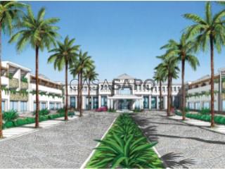 Ver Apartamento T1, Santa Isabel em Boa Vista