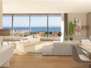 Ver Apartamento T4+1, Cascais e Estoril em Cascais