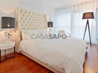Voir Appartement 3 Pièces, Telheiras (Campo Grande), Alvalade, Lisboa, Alvalade à Lisboa