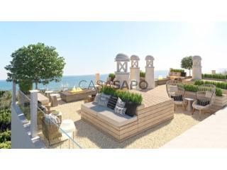 Ver Apartamento T2 com piscina, Almancil em Loulé