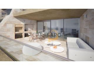 Ver Apartamento 2 habitaciones con garaje, Quarteira en Loulé