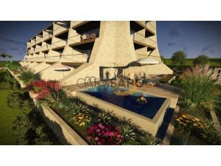 Ver Apartamento 2 habitaciones Con garaje, Vilamoura, Quarteira, Loulé, Faro, Quarteira en Loulé