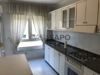 Ver Piso 3 habitaciones con garaje en Sarria