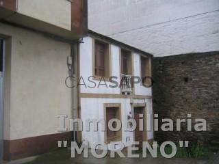 Ver Casa  en Sarria