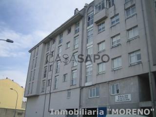 Ver Dúplex 2 habitaciones en Sarria