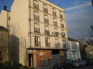 Ver Apartamento 2 habitaciones, A Pobra de San Xiao (San Xiao) en Láncara