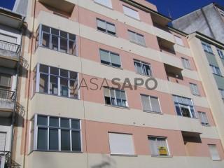 Piso 4 habitaciones, Estación, Sarria, Sarria