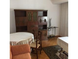 Ver Piso 4 habitaciones con garaje en Sarria