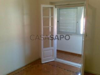 Ver Apartamento T2, Damaia de Cima, Águas Livres, Amadora, Lisboa, Águas Livres na Amadora