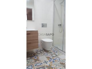 Voir Appartement, Centro, Ajuda, Lisboa, Ajuda à Lisboa