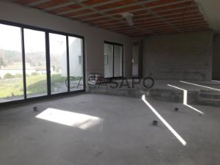 Ver Casa 5 habitaciones Con garaje, Ancede e Ribadouro, Baião, Porto, Ancede e Ribadouro en Baião