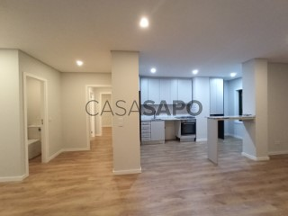 See Apartment 2 Bedrooms, S. Caetano, Rio Tinto, Gondomar, Porto, Rio Tinto in Gondomar