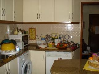 See Apartment 2 Bedrooms with garage, Rio Tinto in Gondomar