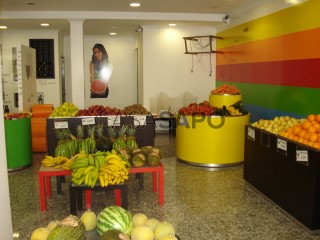See Fruit Store , Ermesinde in Valongo