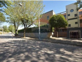 Ver Apartamento T2, Folgosa em Maia
