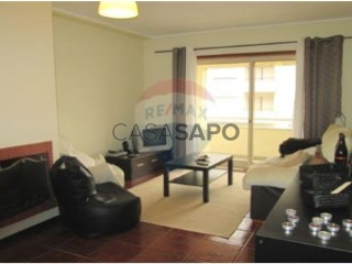 Voir Appartement 2 Pièces, Moreira, Maia, Porto, Moreira à Maia