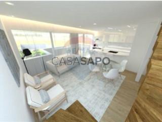 Voir Appartement 3 Pièces, Matosinhos e Leça da Palmeira à Matosinhos