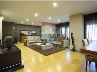 Ver Apartamento T4 em Valongo