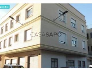 Ver Piso 3 habitaciones Con garaje, Guadassuar, Valencia en Guadassuar
