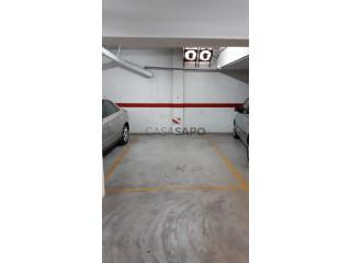 Ver Piso 3 habitaciones, Triplex con garaje en lAlcúdia