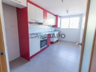 Ver Planta baja - piso 3 habitaciones con garaje en Favara