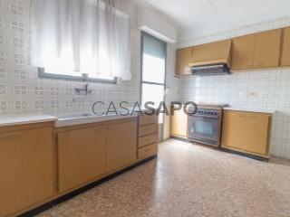 Flat 3 Bedrooms Triplex, Col·legi Les Comes, lAlcúdia, lAlcúdia