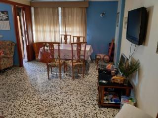 Ver Piso 3 habitaciones en lAlcúdia