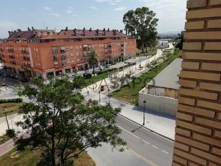 Ver Piso 3 habitaciones en Valencia