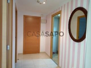 Ver Piso 3 habitaciones, Triplex, Casa de la música, lAlcúdia, Valencia en lAlcúdia