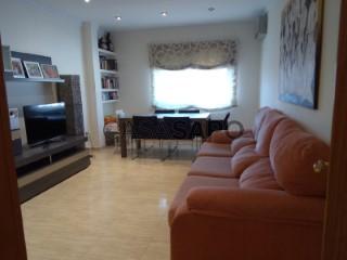 Ver Piso 4 habitaciones, Col·legi Les Comes, lAlcúdia, Valencia en lAlcúdia