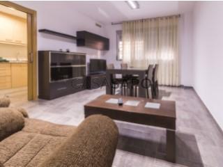 Ver Piso 3 habitaciones con garaje en lAlcúdia