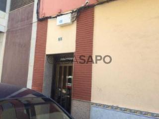 Ver Piso 3 habitaciones, Mercat, lAlcúdia, Valencia en lAlcúdia