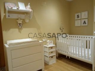 Ver Piso 3 habitaciones, Duplex Con garaje, Guadassuar, Valencia en Guadassuar