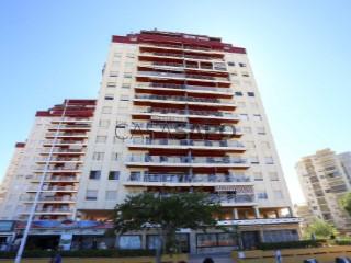 Ver Apartamento 3 habitaciones, Grau i Platja en Gandia