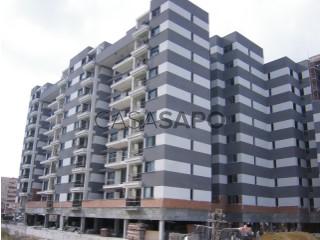 Ver Apartamento 3 habitaciones con garaje, Grau i Platja en Gandia