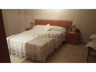 See Flat 3 Bedrooms with garage in lAlcúdia