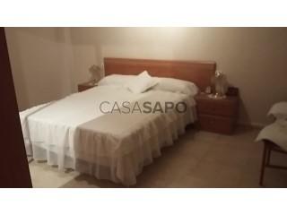 Piso 3 habitaciones, Casa de la cultura, lAlcúdia, lAlcúdia